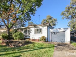 20 Bimbil Street Blacktown , NSW, 2148
