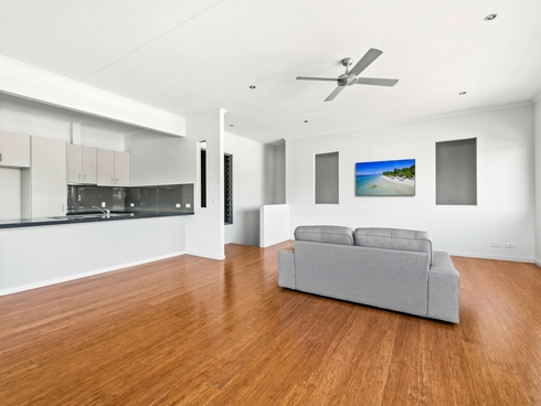 4/28-30 Karome Street Pacific Paradise, QLD 4564