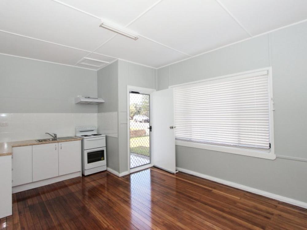1/109 Beach Street Harrington, NSW 2427