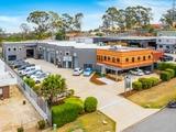 50 Neon Street Sumner, QLD 4074