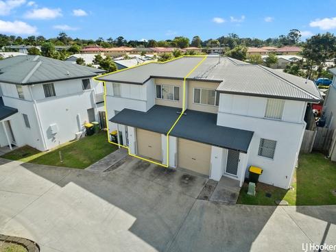 20/14-22 Lipscombe Road Deception Bay, QLD 4508