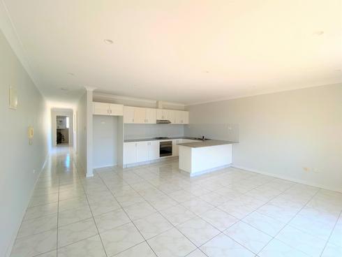 3/238 Marrickville Road Marrickville, NSW 2204