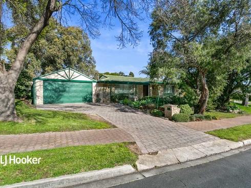 7 Allchurch Avenue Redwood Park, SA 5097