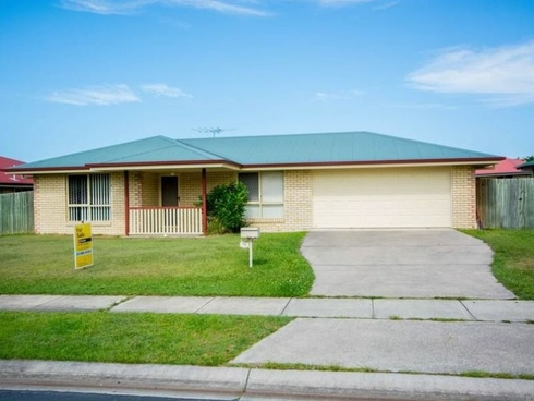 10 Evert Court Morayfield, QLD 4506