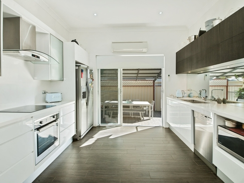 7 Manning Road The Entrance, NSW 2261