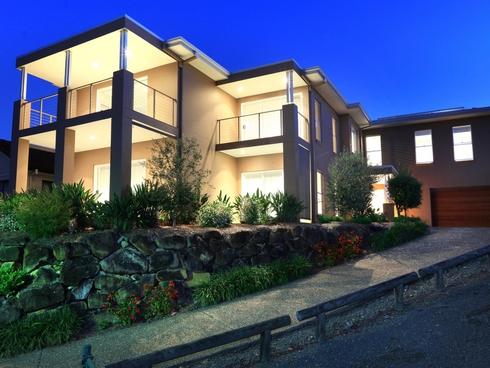 42 Tara Vista Boulevard Highland Park, QLD 4211