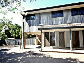 6/116 Brook Street Muswellbrook, NSW 2333