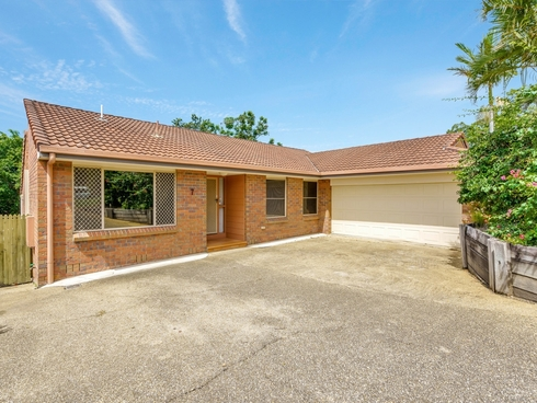 7 Erindale Court Helensvale, QLD 4212