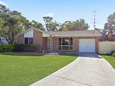 18 Farnol Place Watanobbi, NSW 2259