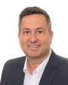 Kerry Hatzianestis