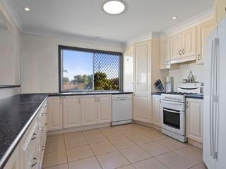 139 Mann Street Nambucca Heads , NSW, 2448