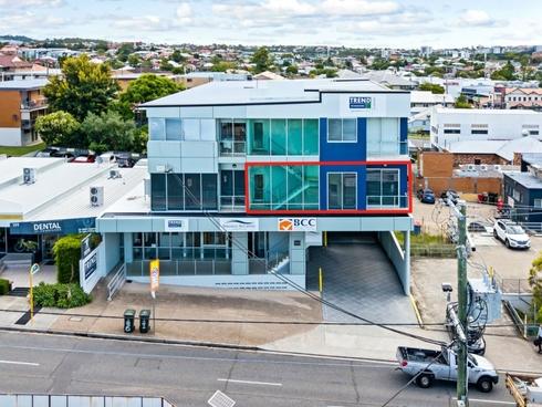 189 Cavendish Road Coorparoo, QLD 4151