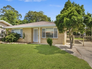 8 Allingham Place Goonellabah , NSW, 2480