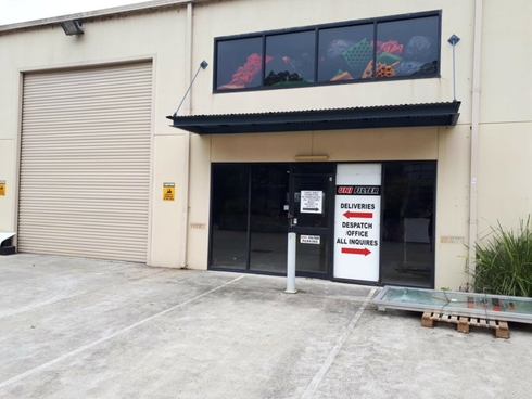 Unit 4/373 Manns Road West Gosford, NSW 2250