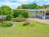 41 Adams Street Woombah, NSW 2469