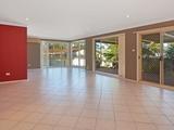 13 Graham Avenue St Georges Basin, NSW 2540