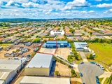 12 Sonia Court Raceview, QLD 4305