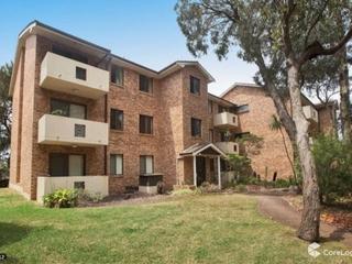 2/9-11 Banksia Road Caringbah , NSW, 2229