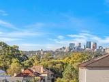9/33 Church Street Birchgrove, NSW 2041