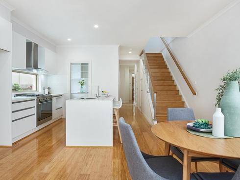 8B Owen Street North Bondi, NSW 2026