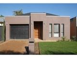3 Cedar Avenue Greenacres, SA 5086
