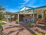 123 Rotherham Street Bateau Bay, NSW 2261