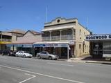 Rosewood Newsagency/12 John Street Rosewood, QLD 4340