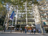 Suite 905/121 Walker Street North Sydney, NSW 2060