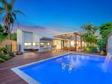 70 Wedgebill Parade Burleigh Waters, QLD 4220