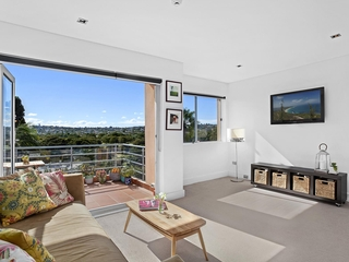 4/90 Birriga Road Bellevue Hill , NSW, 2023