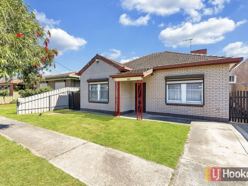 18 Wattle Avenue Royal Park, SA 5014