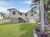 110 Main Street Park Avenue, QLD 4701