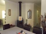 57 Curtis Road Kingaroy, QLD 4610