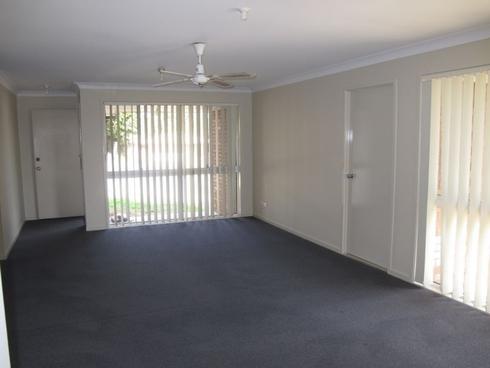 15 Rachelle Court Merrimac, QLD 4226