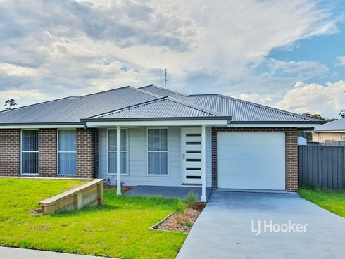 2/29 Bayswood Avenue Vincentia, NSW 2540