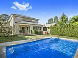 6 Bambara Road Frenchs Forest, NSW 2086