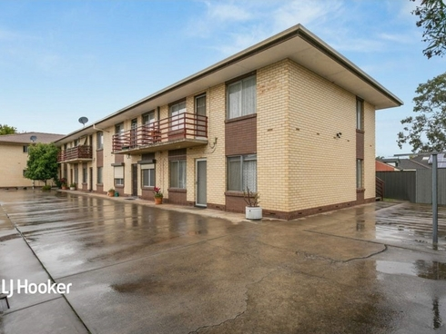 11/10 Collingrove Avenue Broadview, SA 5083