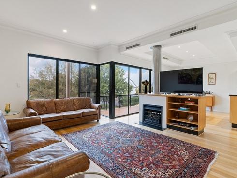 10 Jewell Lane East Perth, WA 6004