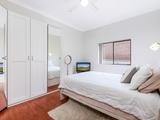 31 Arthur Street Croydon, NSW 2132