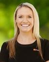 Melissa Upton