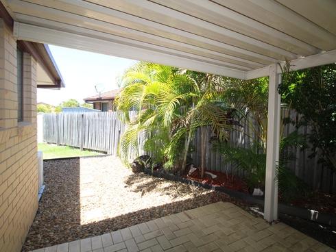 1/43 Galloway Drive Ashmore, QLD 4214