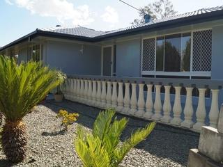 36-40 Merton St Jimboomba , QLD, 4280