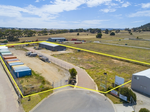 3 & 3A Pit Lane Hindmarsh Valley, SA 5211