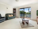 9/2 Johnston Street Southport, QLD 4215