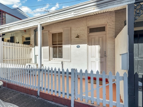 12A Murrays Lane Adelaide, SA 5000