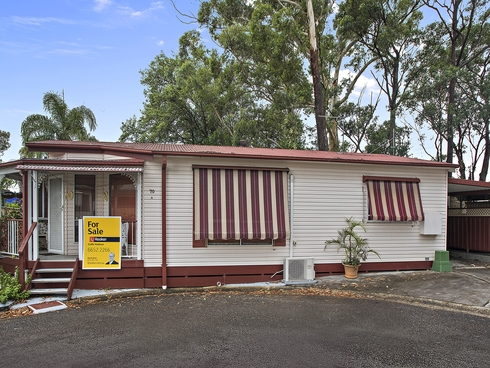 70A/210 Pacific Highway Coffs Harbour, NSW 2450