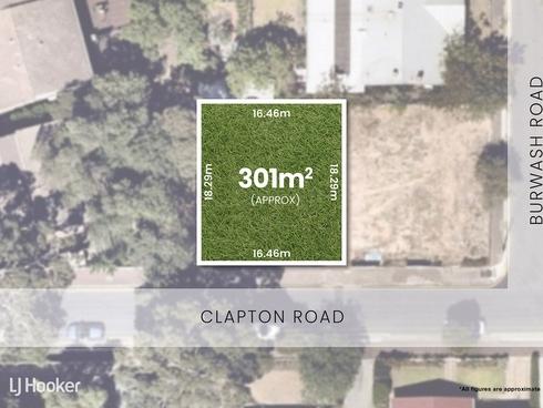 4 Clapton Road Marryatville, SA 5068