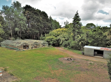 414 Kerikeri Road Kerikeriproperty carousel image
