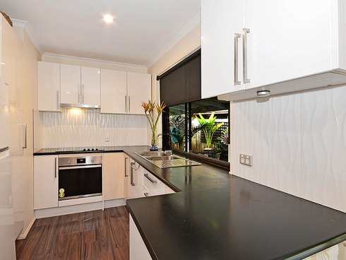1/41 Covent Gardens Way Banora Point, NSW 2486
