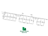 Lot 10/38 Mill Lane, Ridge Views Estate Rosedale, VIC 3847